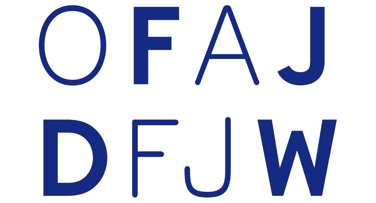 dfjw-logo.png